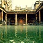 10-ky-quan-kien-truc-an-tuong-10-nha-tam-baths-la-ma