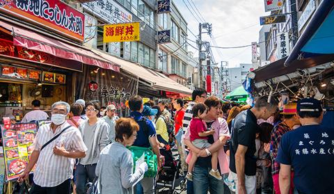 cho-ca-tsukiji-tokyo-nhat-ban