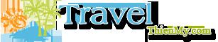 Travel – Cẩm Nang Du Lịch – Ẩm Thực Du Lịch – Du Lịch Nước Ngoài