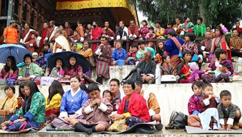 nguoi-dan-o-wangdi-bhutan