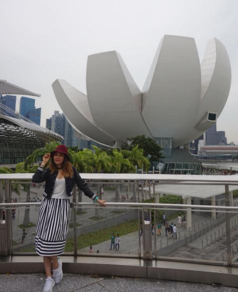singapore-ivivu-3