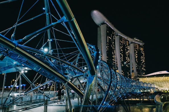 singapore-ivivu-4