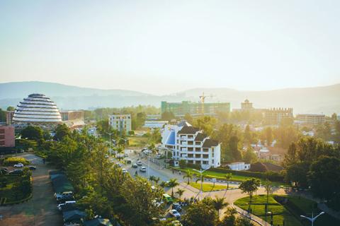 thanh-pho-kigali-rwanda