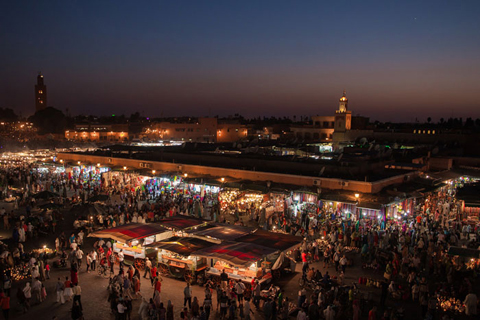 thanh-pho-marrakech-ma-roc