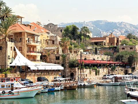 thanh-pho-byblos-lebanon