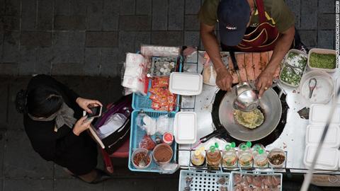 thu-do-bangkok-thai-lan