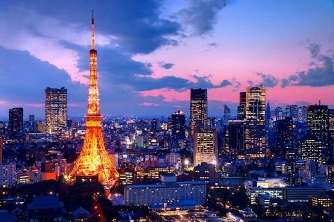 world-trade-center-tokyo-tower